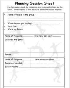 playleader-resource