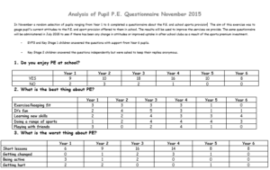 pupil-questionnaire-analysis-page-1