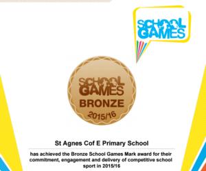 schoolgames-bronze