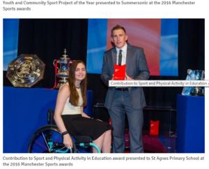 sports-awards-2