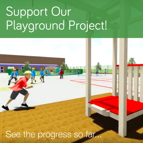 playground-project