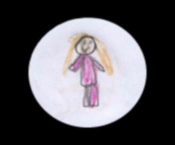 Miss-Weale-Nursery.png