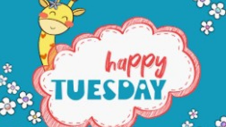Year 1 – Home Learning Tuesday 30th June